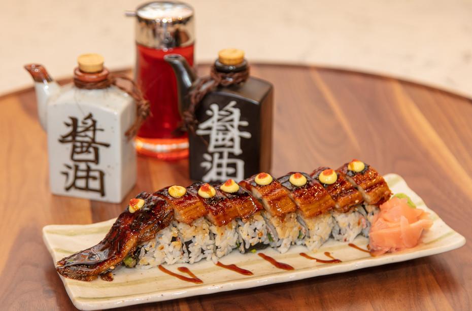 Sushi Rolls - set 3 - 1Z3A1593.jpg