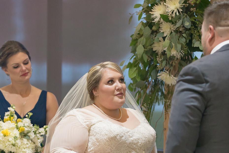 T+T Wedding - img_5509.jpg