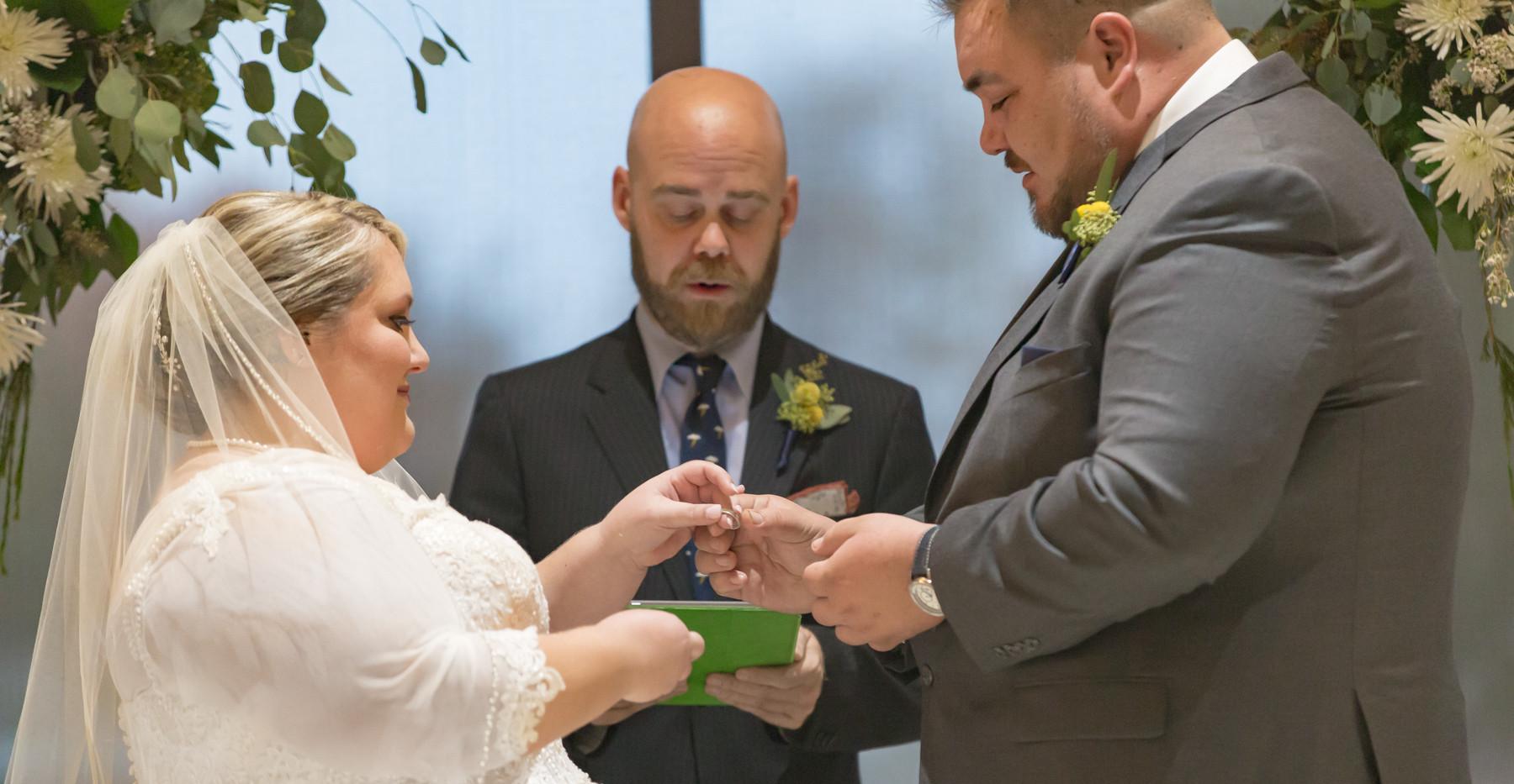 T+T Wedding - img_5503.jpg