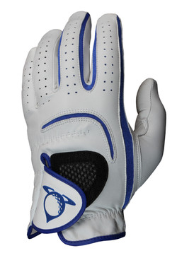 Product photography - Golf glove
