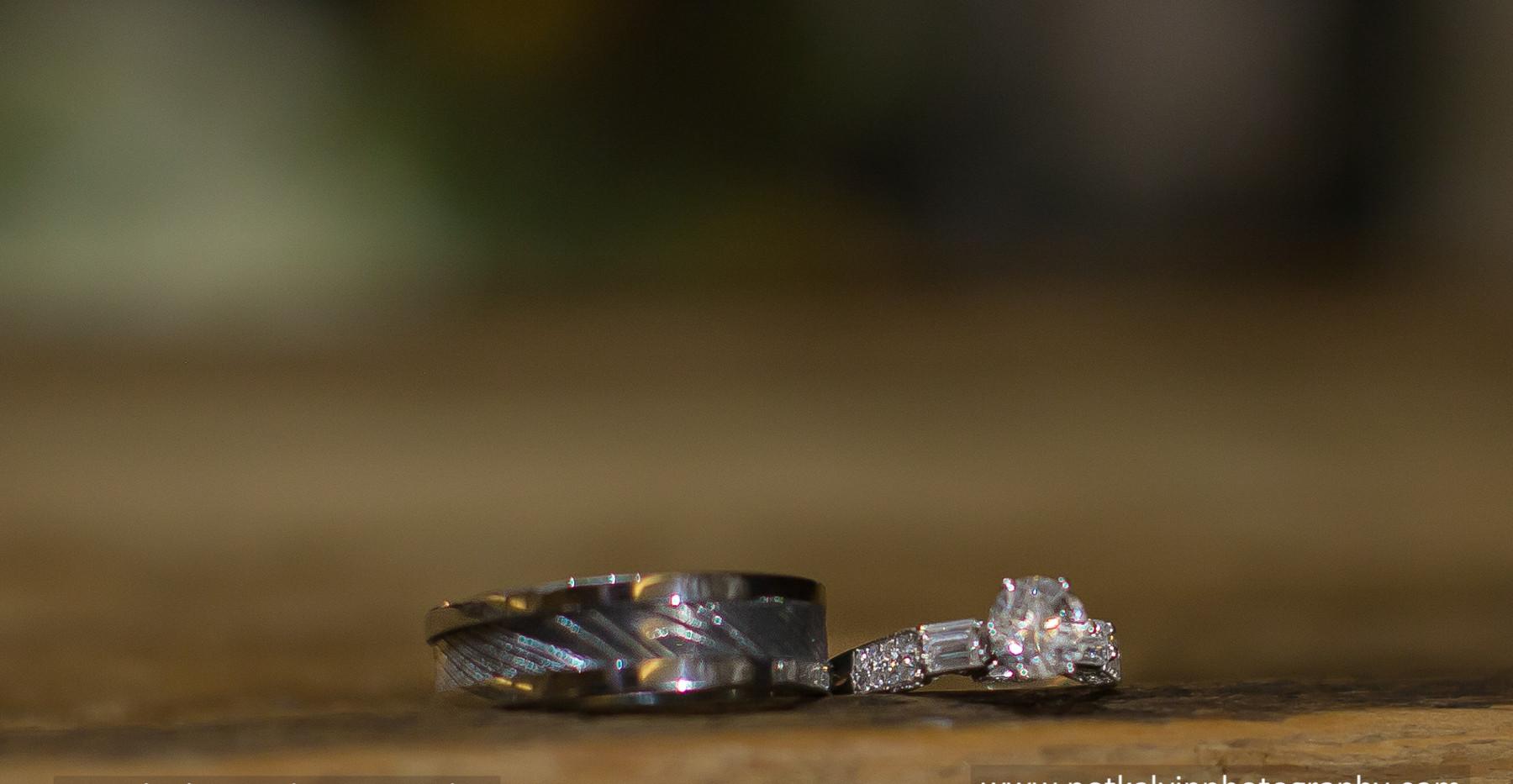 T+T Wedding - img_0946.jpg