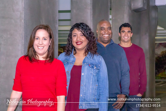 Rodgers Family - _mg_3757.jpg