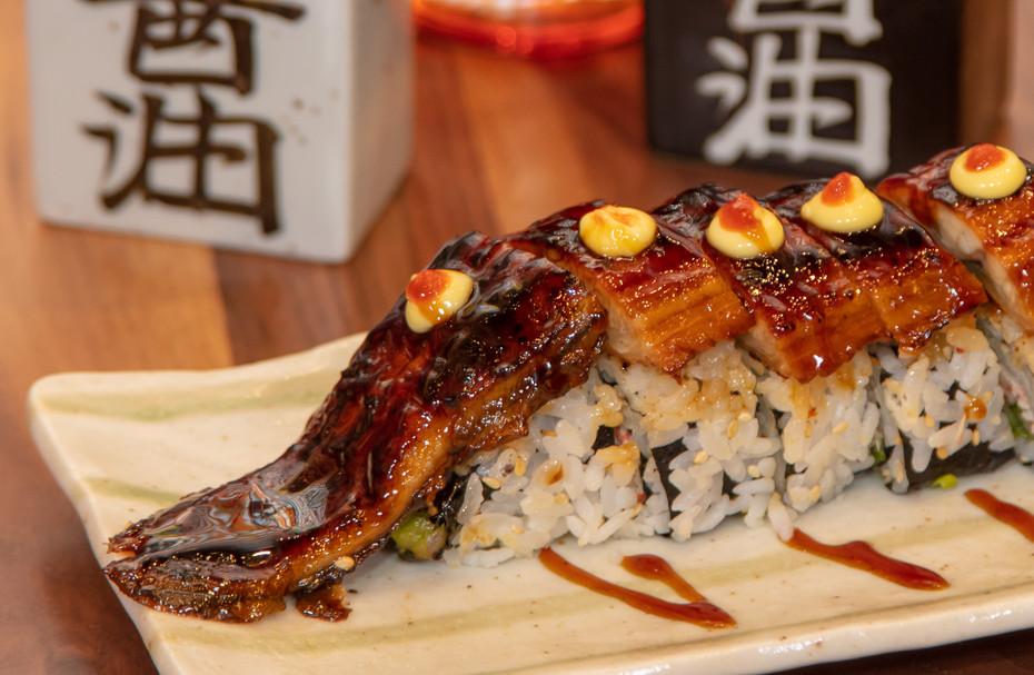 Sushi Rolls - set 2 - 1Z3A1594.jpg