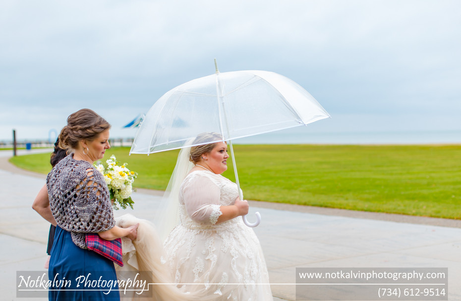 T+T Wedding - img_0460.jpg