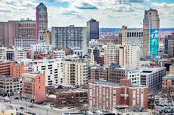 City pics GtCH Rooftop - 1z3a7255