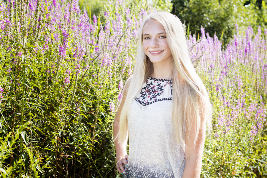 Maddie Doute - 1Z3A8703 - ls