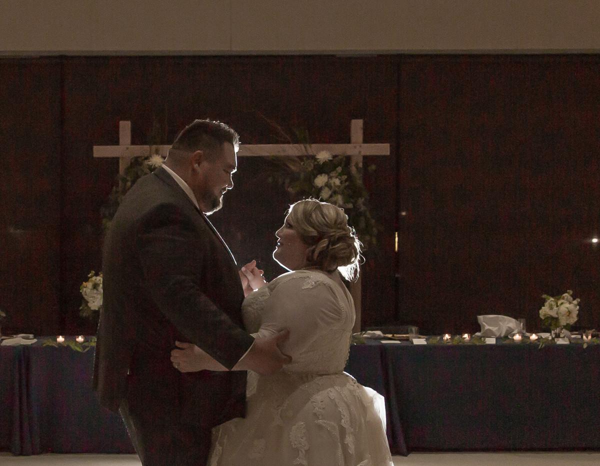 T+T Wedding - img_1126.jpg