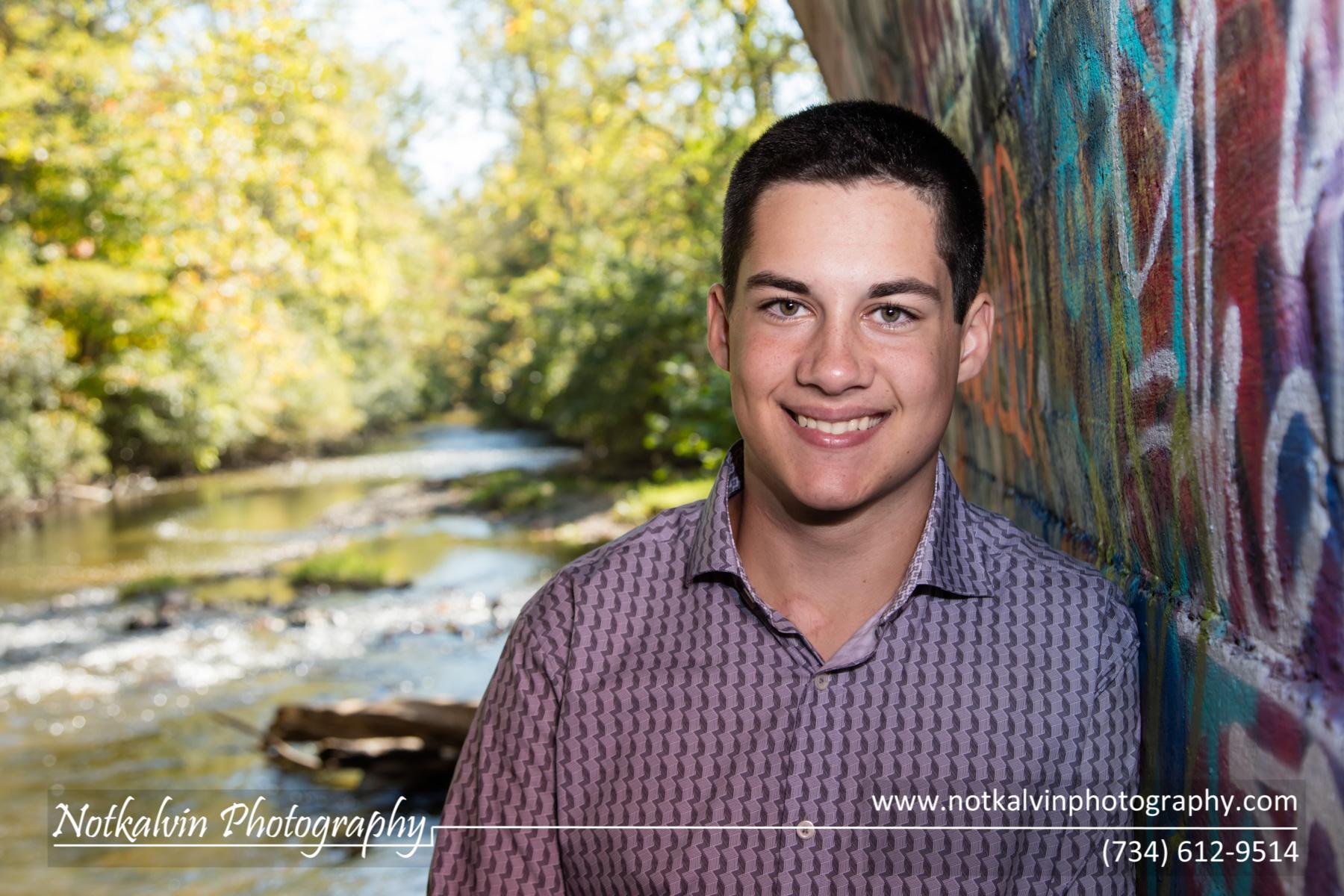 Michael Linderman - 1z3a4863