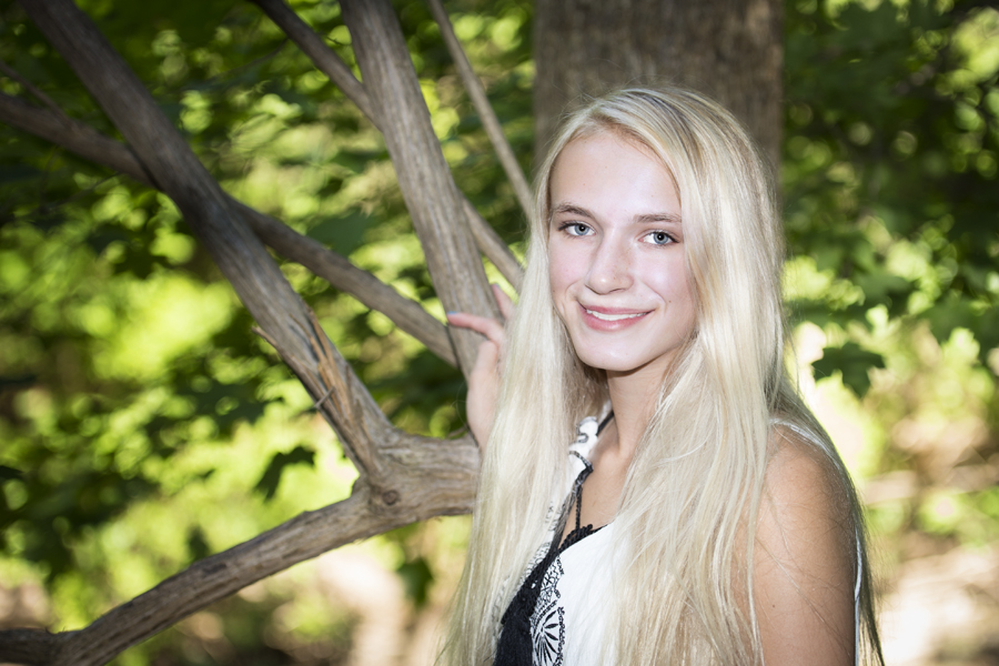 Maddie Doute - IMG_8087