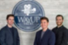 WayUp Media group.jpg