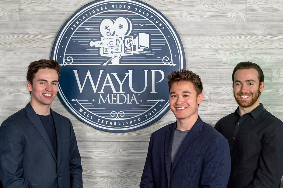 WayUp Media group.jpg