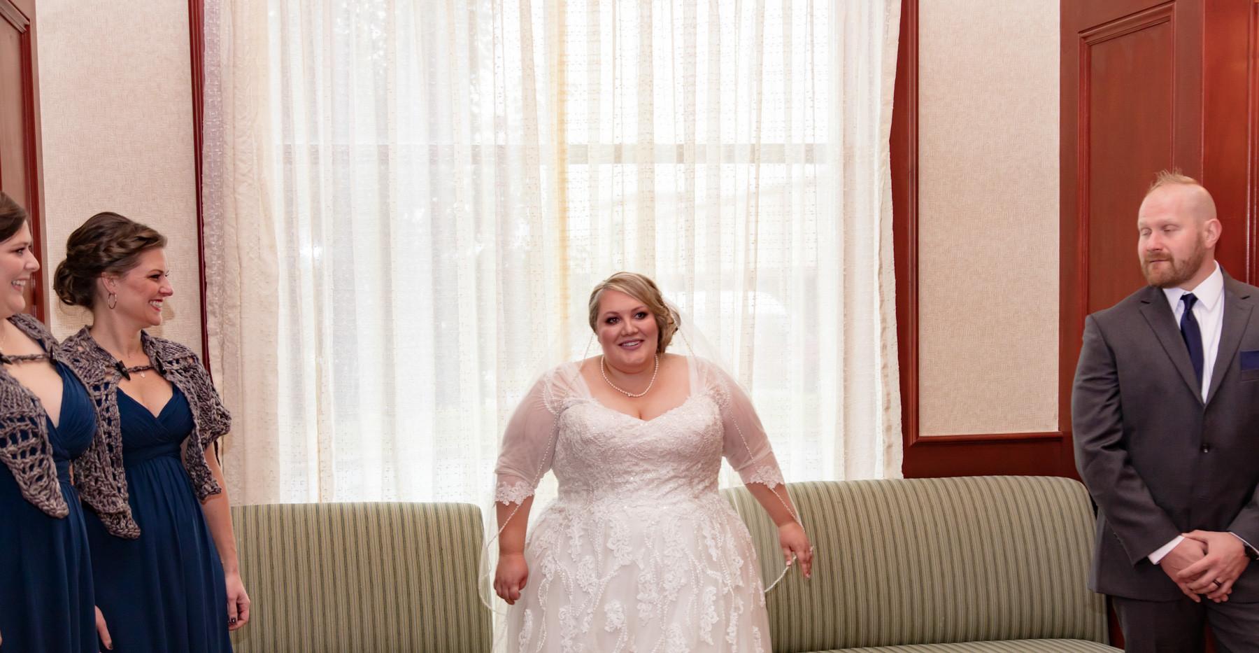 T+T Wedding - 1z3a5915.jpg