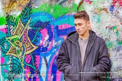 Sean Young - _mg_5109