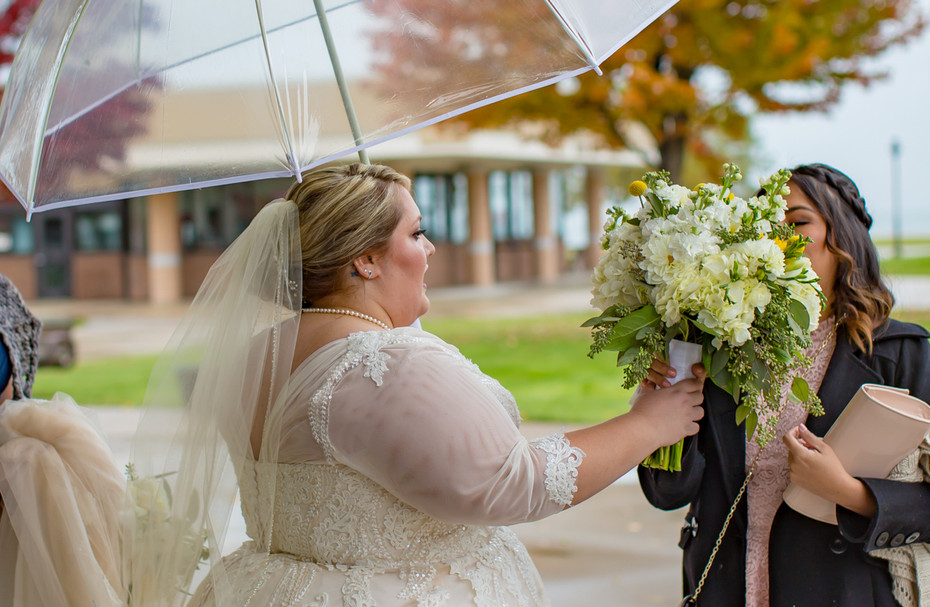 T+T Wedding - img_0433.jpg