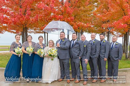T+T Wedding - img_5340_1.jpg