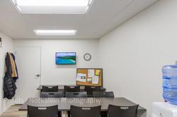 HFD Interior - 1z3a7297