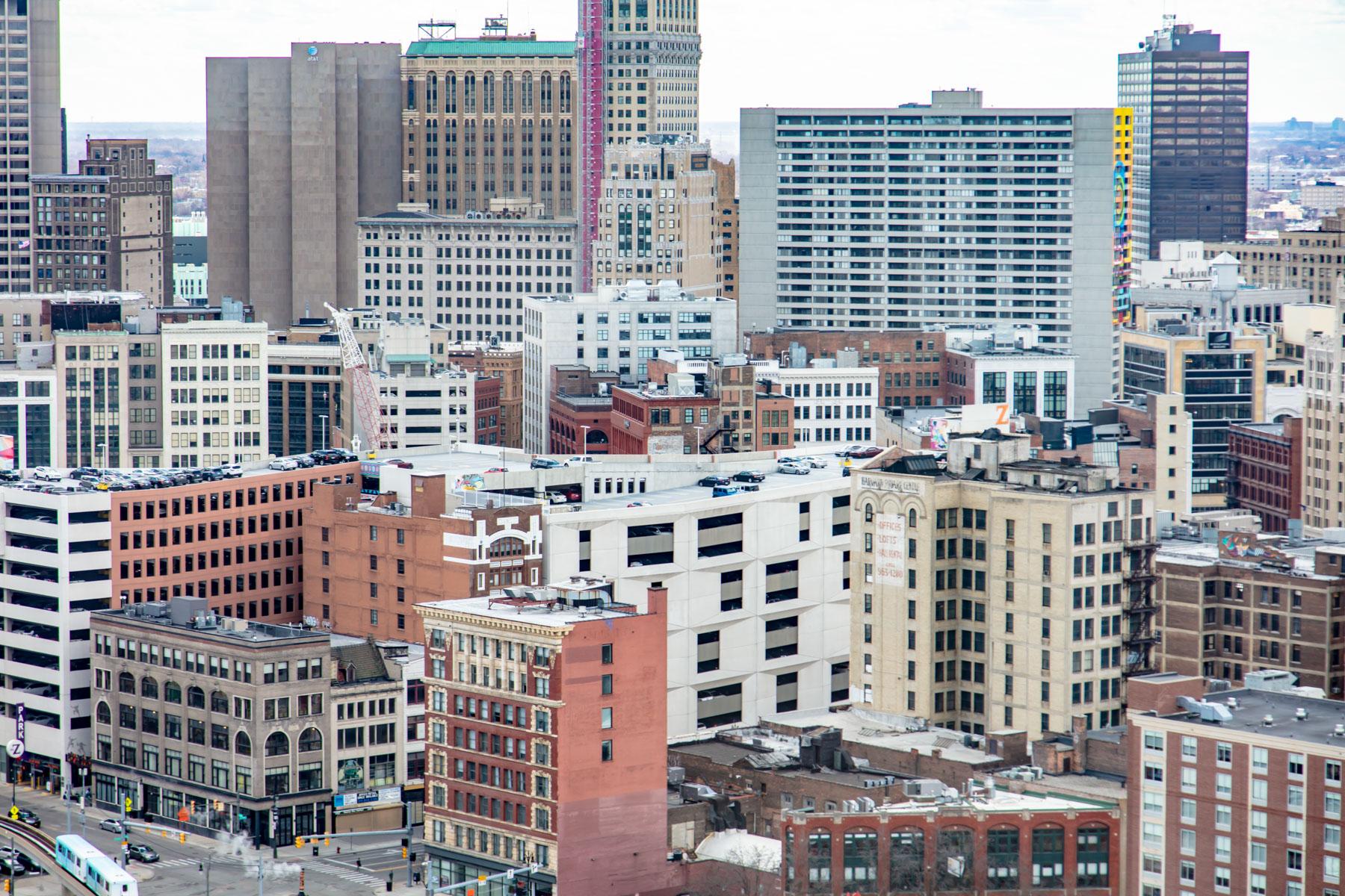 City pics GtCH Rooftop - 1z3a7260