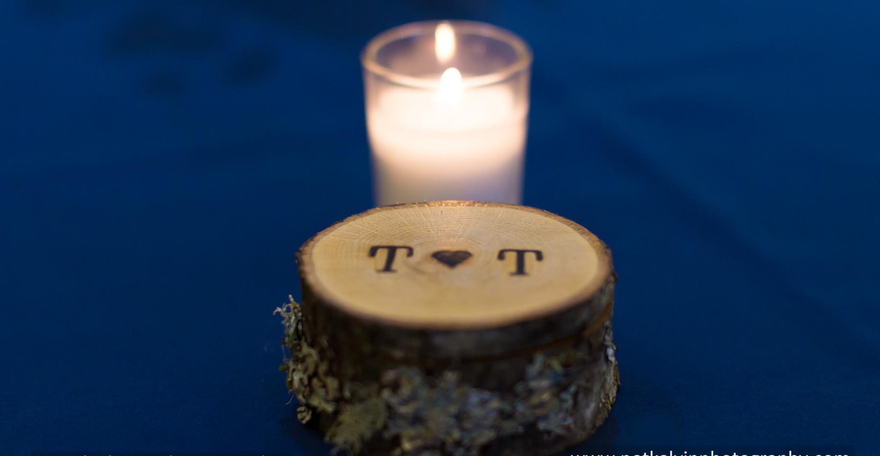 T+T Wedding - img_0833.jpg