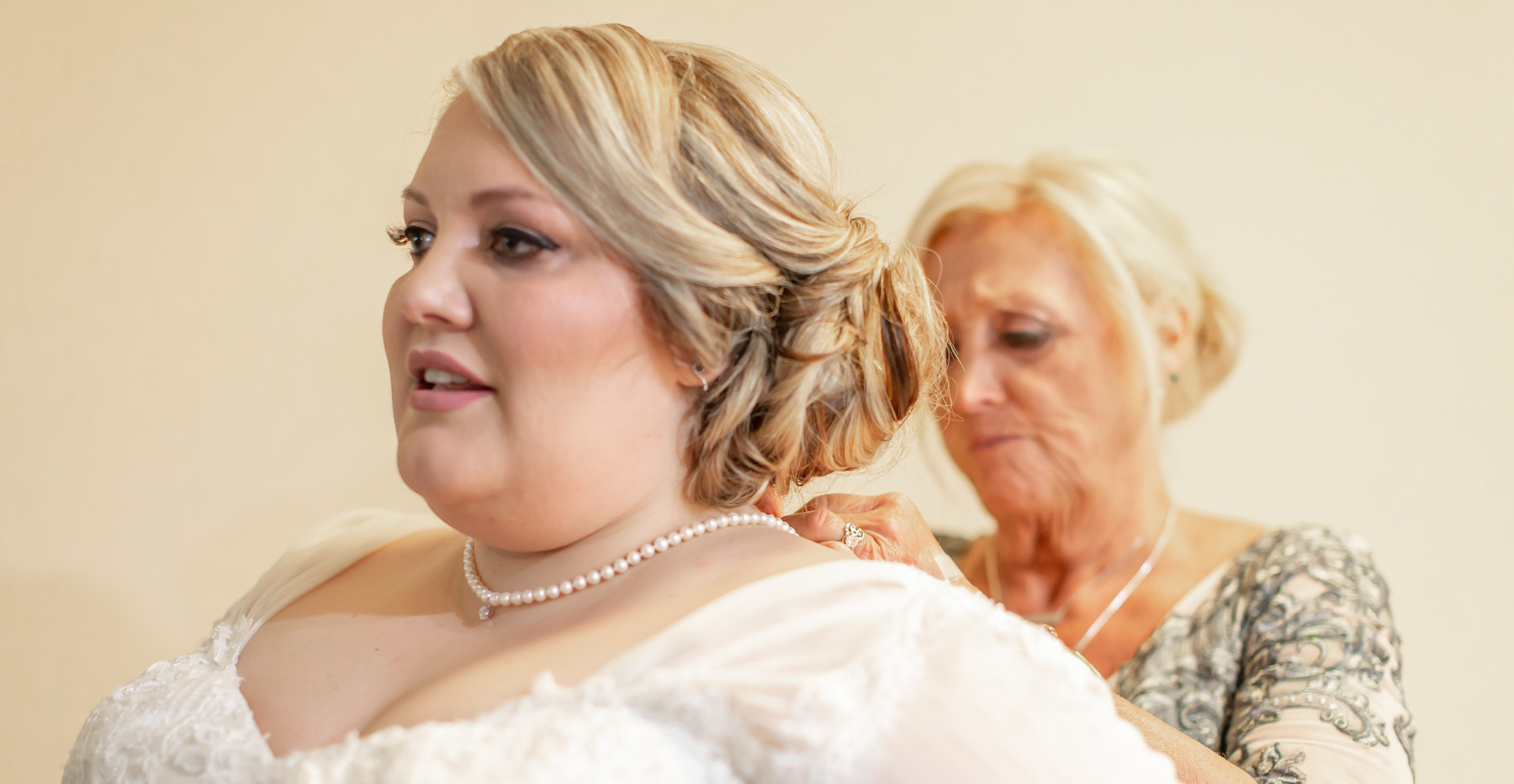 T+T Wedding - img_0265.jpg