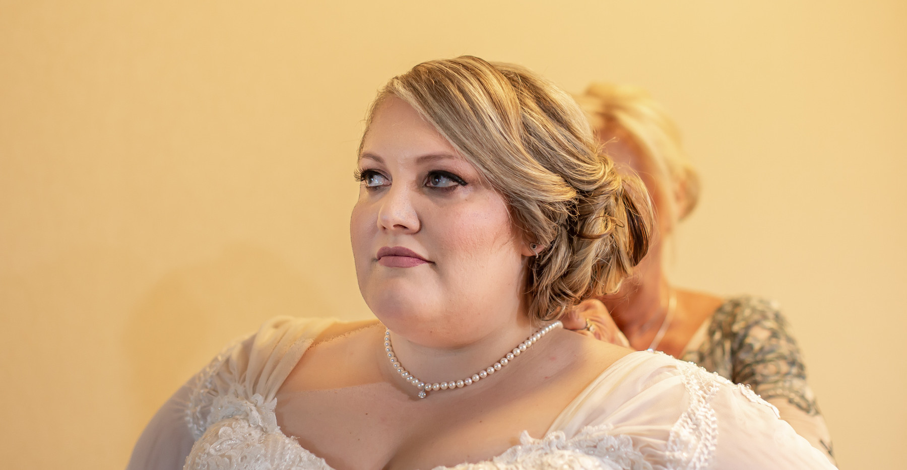 T+T Wedding - img_0259.jpg