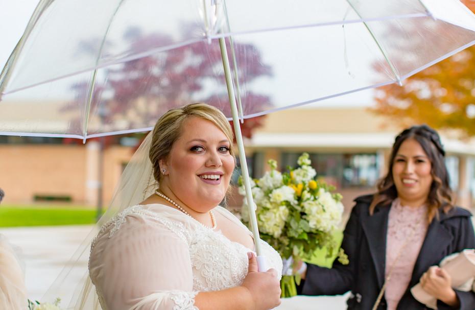 T+T Wedding - img_0438.jpg