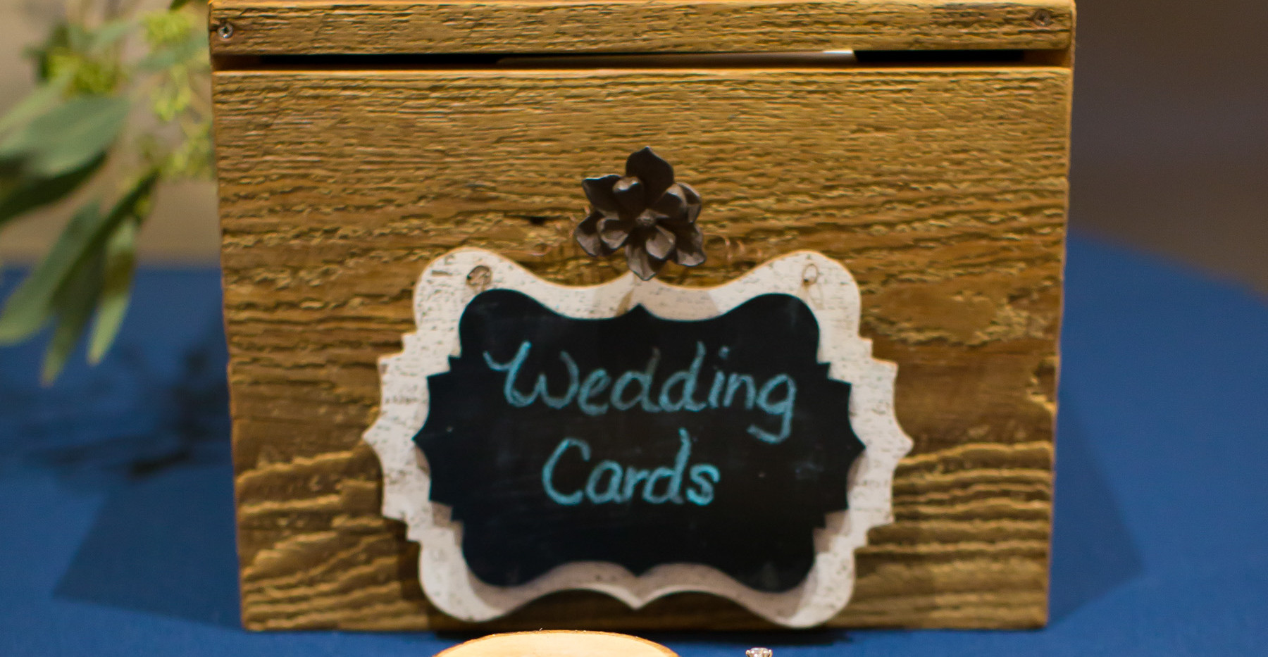 T+T Wedding - img_0852.jpg