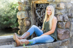 Maddie Doute - IMG_8098