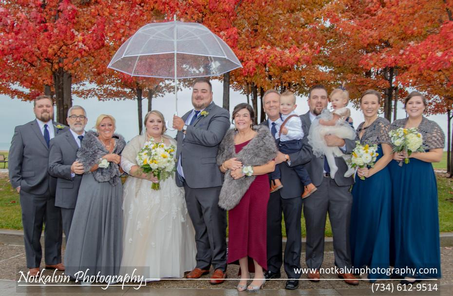 T+T Wedding - 1z3a5984.jpg