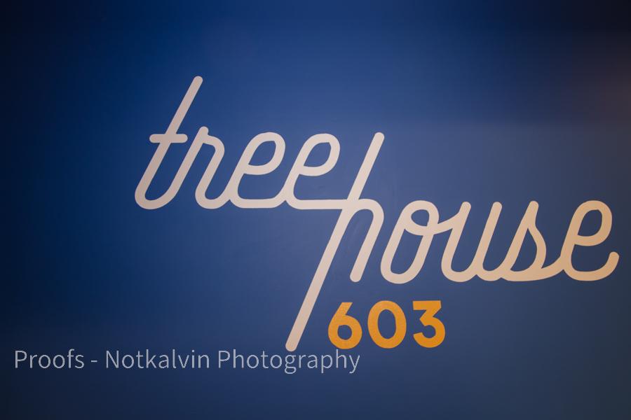 Treehouse - 1z3a7442