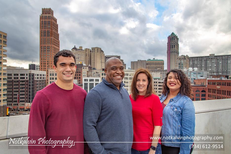 Rodgers Family - img_3721.jpg