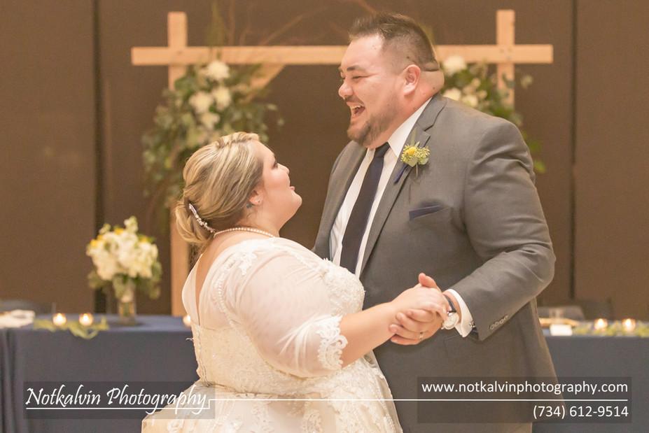T+T Wedding - img_5730.jpg