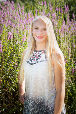 Maddie Doute - IMG_8130
