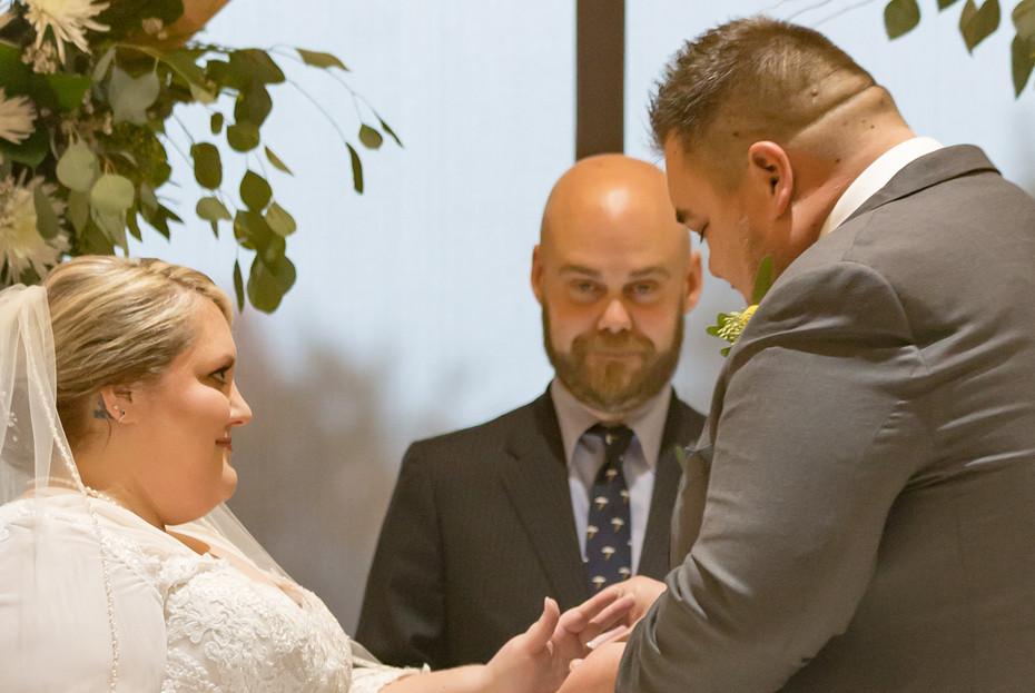T+T Wedding - img_5506.jpg