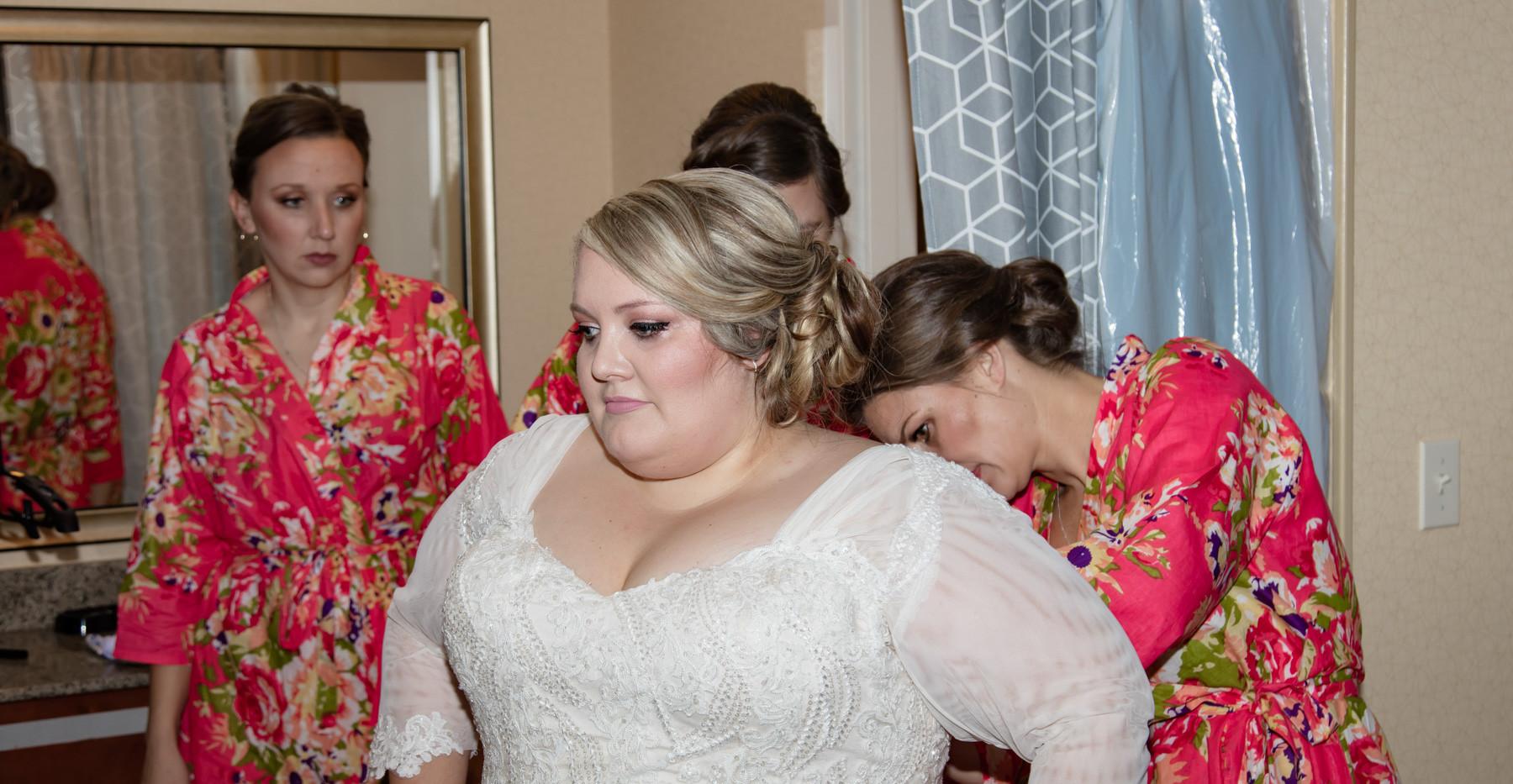 T+T Wedding - 1z3a5881.jpg