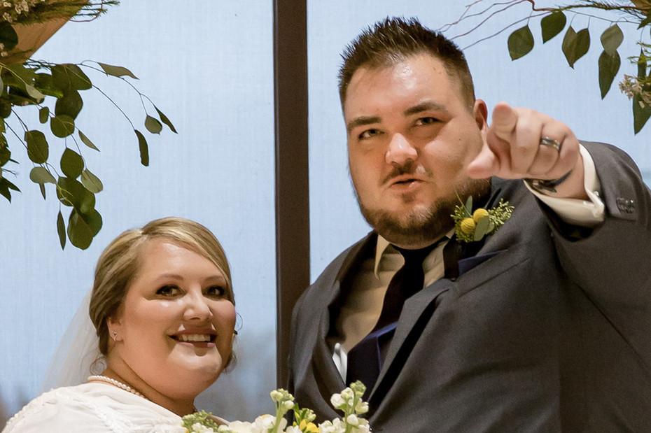 T+T Wedding - img_0688.jpg
