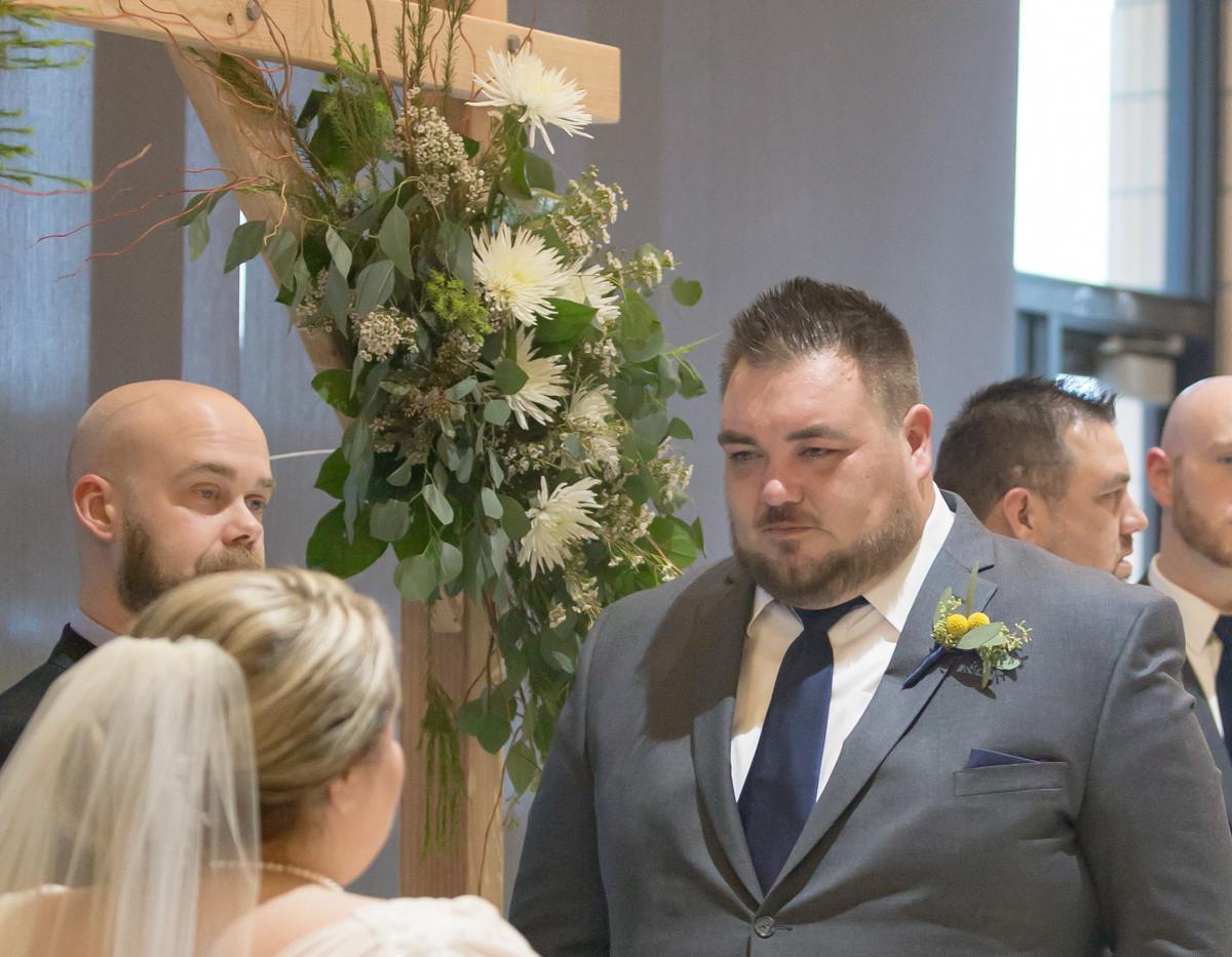 T+T Wedding - img_5474.jpg