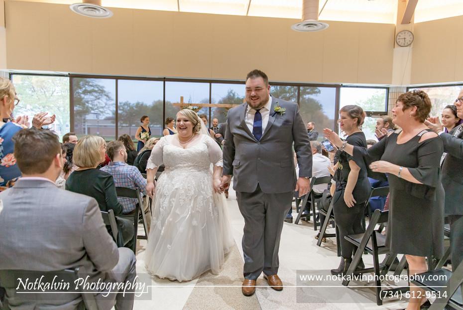 T+T Wedding - img_0637.jpg