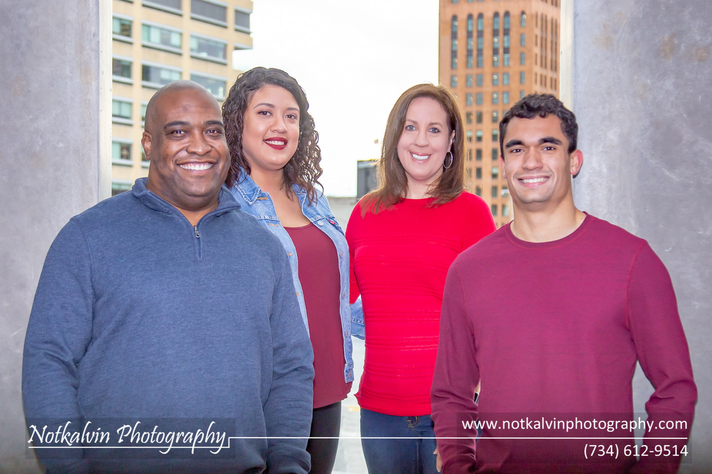 Rodgers Family - _mg_3738.jpg