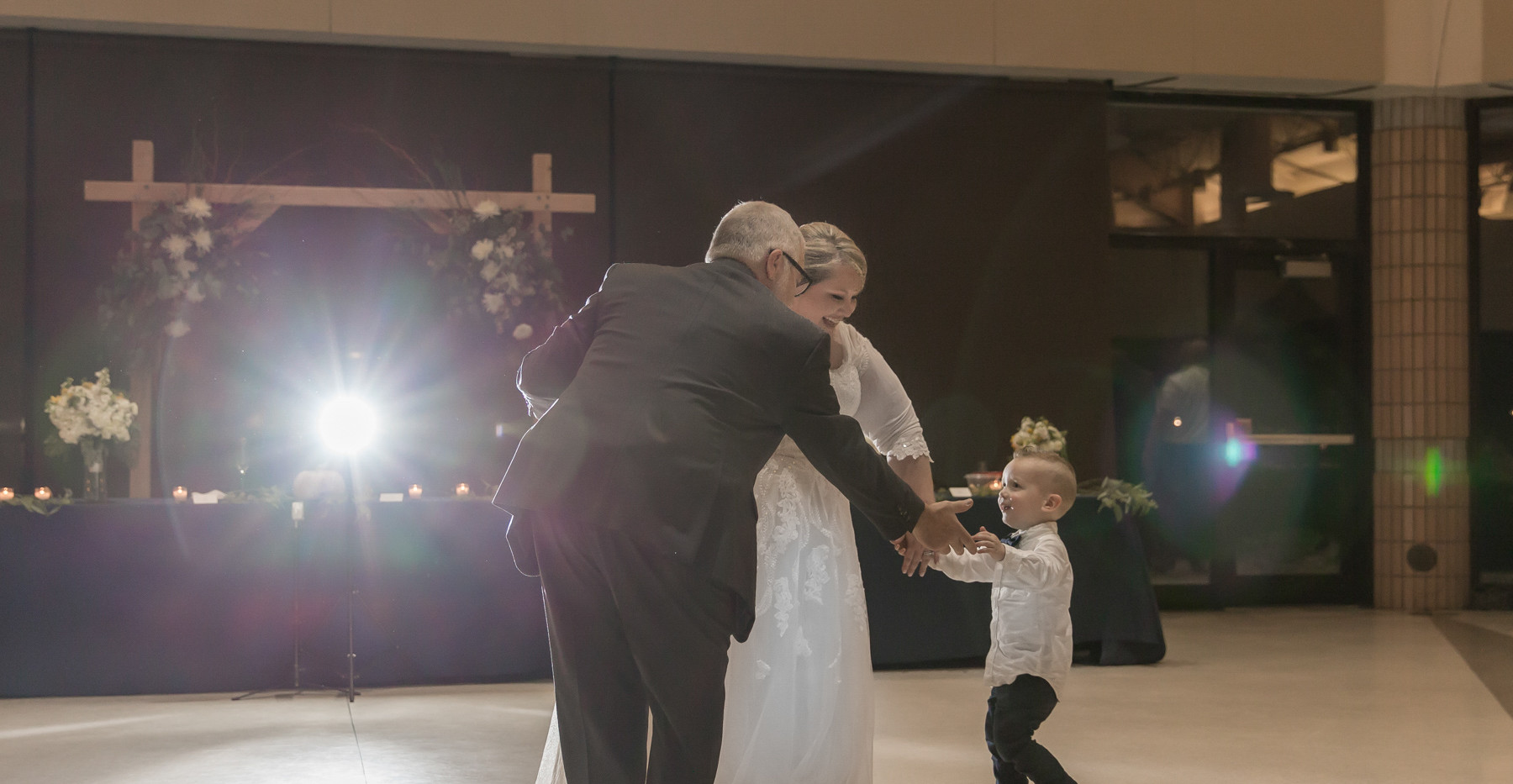 T+T Wedding - img_1192.jpg