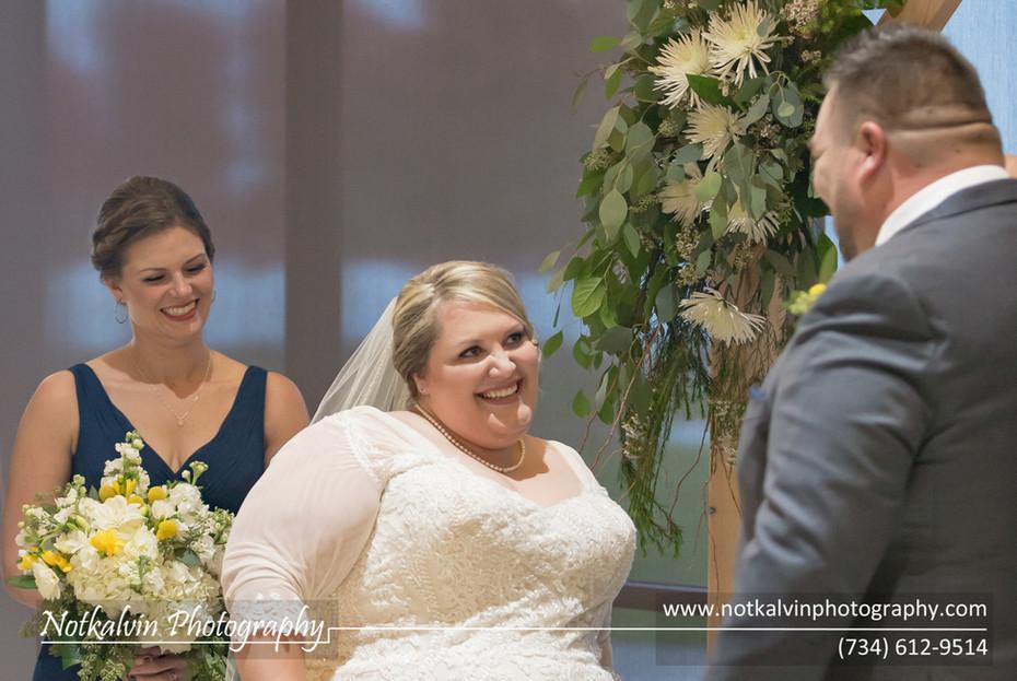 T+T Wedding - img_5519.jpg