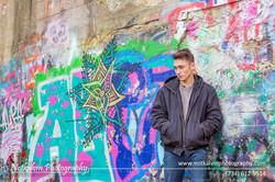 Sean Young - _mg_5108