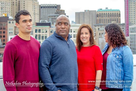 Rodgers Family - _mg_3724.jpg