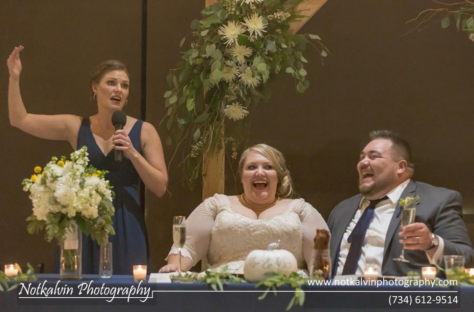 T+T Wedding - img_5716.jpg