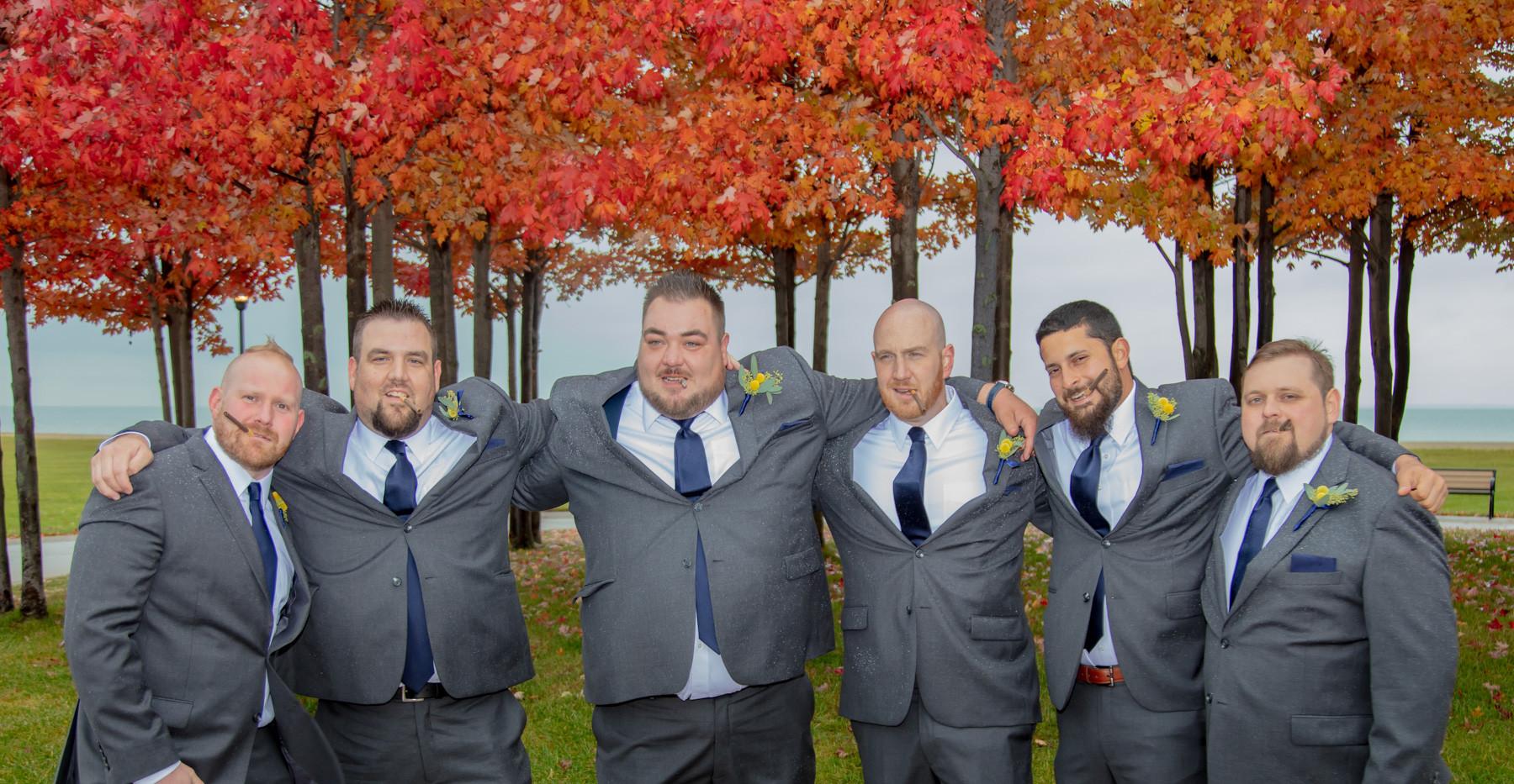 T+T Wedding - 1z3a5991.jpg