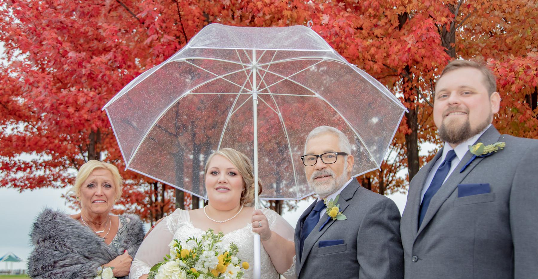 T+T Wedding - 1z3a5971.jpg