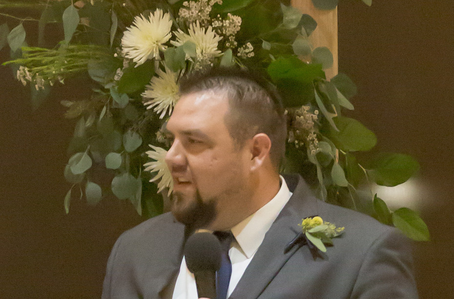 T+T Wedding - img_5665.jpg