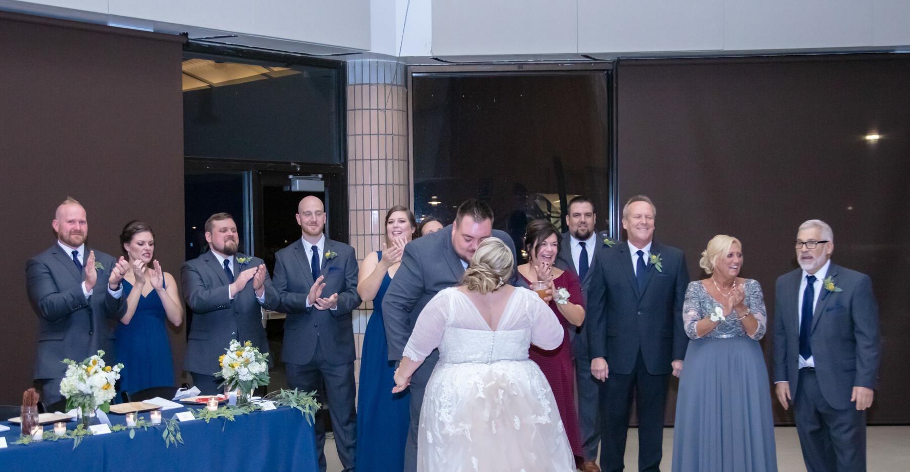 T+T Wedding - 1z3a6223.jpg