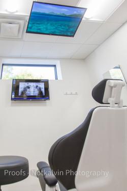 HFD Interior - 1z3a7195
