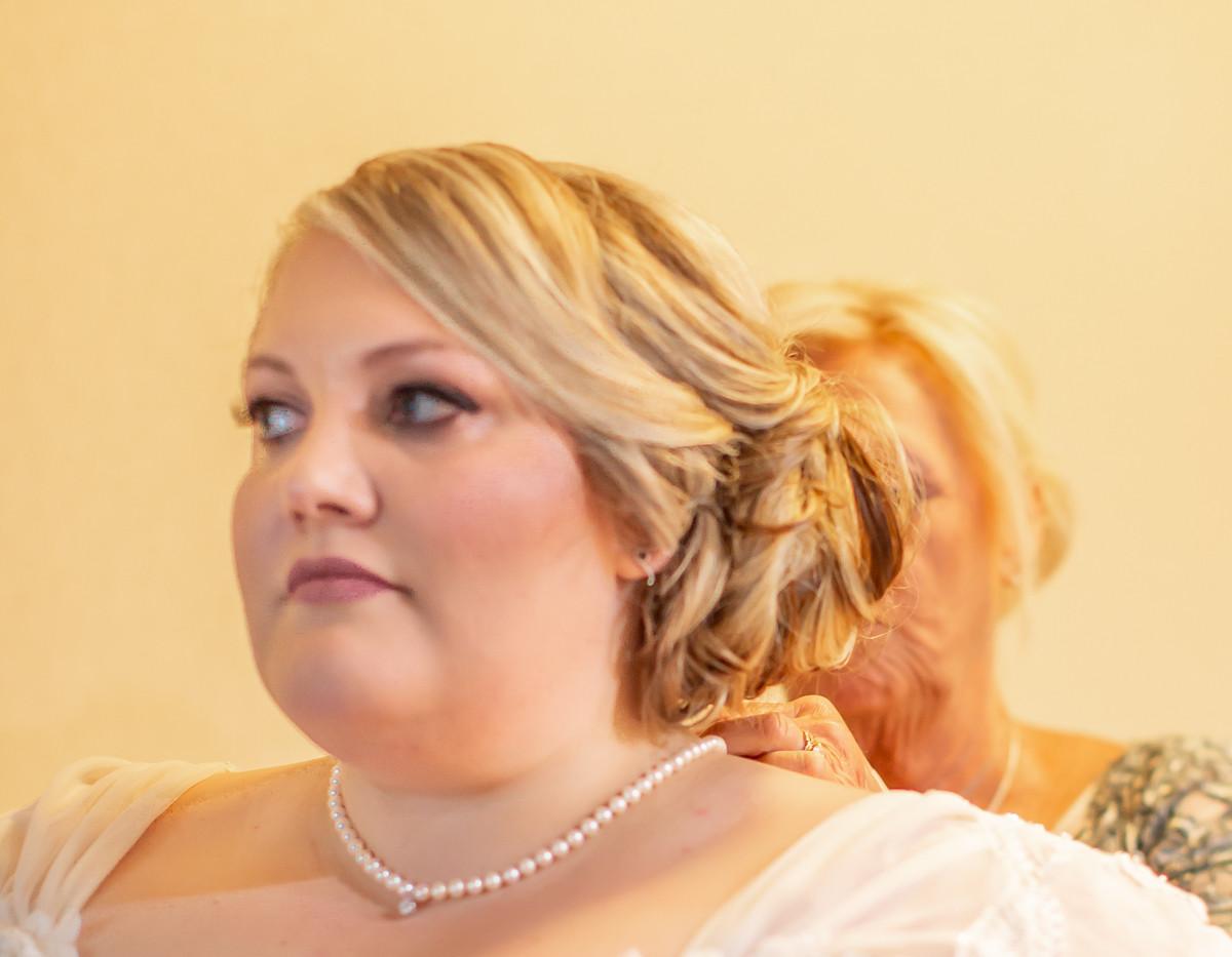 T+T Wedding - img_0257.jpg