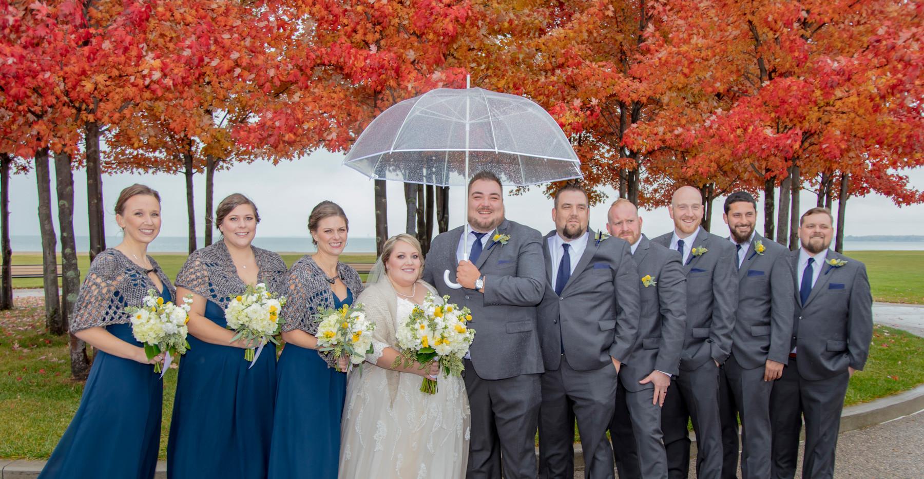 T+T Wedding - 1z3a5987.jpg
